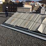 Energía Solar ACS Viviendas