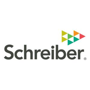 Schreiber incocan