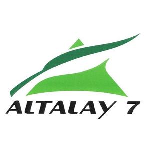 altalay 7 incocan