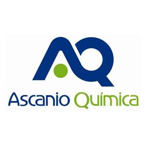 ascanio quimica incocan