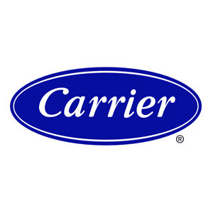 carrier incocan