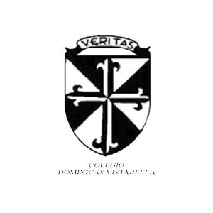 Colegio Dominicas Incocan