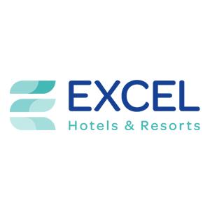 excel hotel & resort incocan