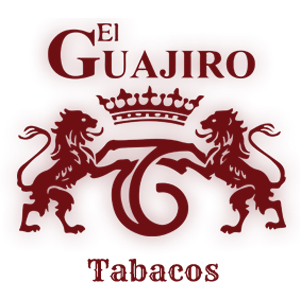 tabaco guajiro incocan