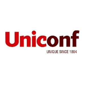 uniconf incocan
